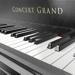 14.Piano 3D - Real AR Piano App