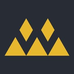现货黄金-香港全球贵金属期货软件