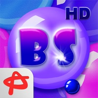 Codes for Bubble Shooter Classic HD Hack