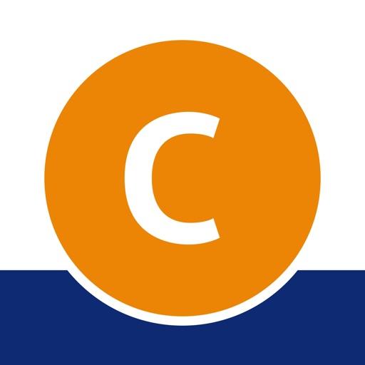 Carly for BMW Pro app logo