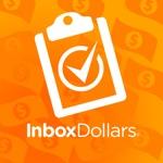 Hack InboxDollars Surveys