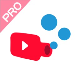 SlideFilm Pro -Best Video Editor,Photo Movie Maker