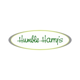 Humble Harry's