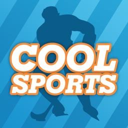 Cool Sports, LLC
