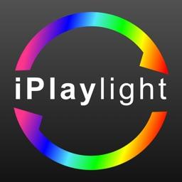 iPlayLight