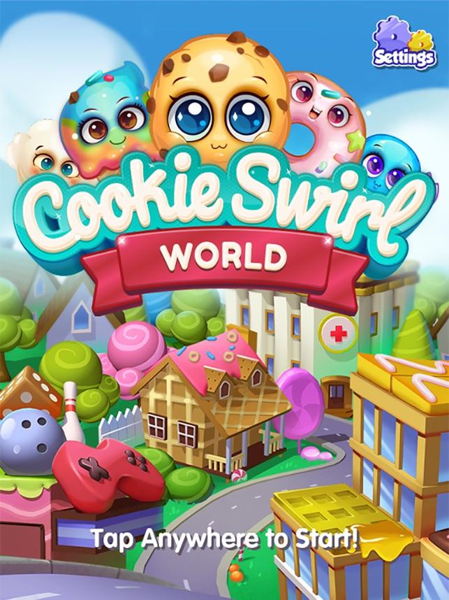 Cookie World C Roblox Account I1vovs3f53oovm