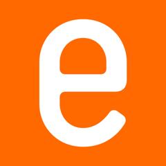 easyjob Mobile