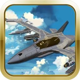 单机游戏 - 飞机大战坦克
