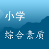 Guanyan Huang - 教师资格证考试《小学综合素质》真题库练习  artwork