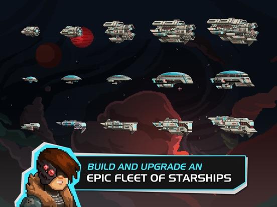 Halcyon 6: Starbase Commander screenshot 7