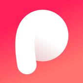 Peachy - Face & Body Editor