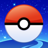 Pokémon GO-Niantic, Inc.