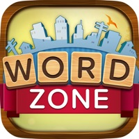 Word Zone: Word Games Puzzles Hack Coins Generator