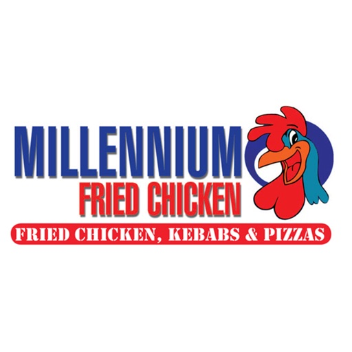 Millennium Fried Chicken
