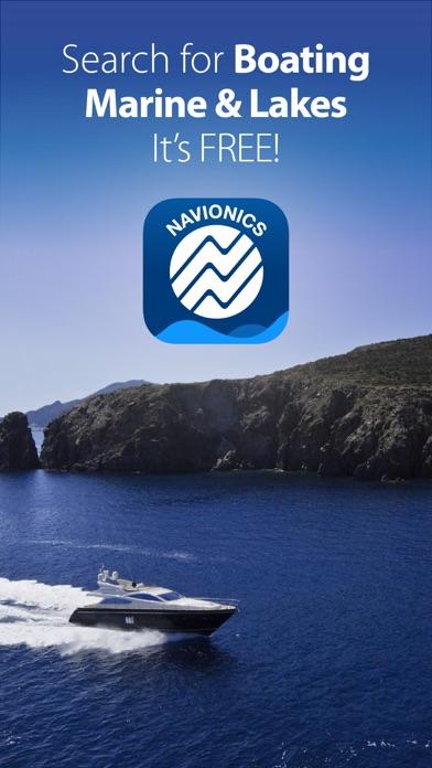 Boating Europe Screenshots