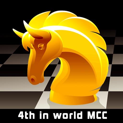 Chess - Online Multiplayer 3D