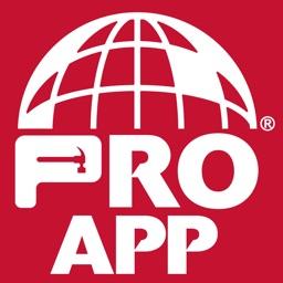 Atlas ProAPP