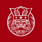 King Keg icon