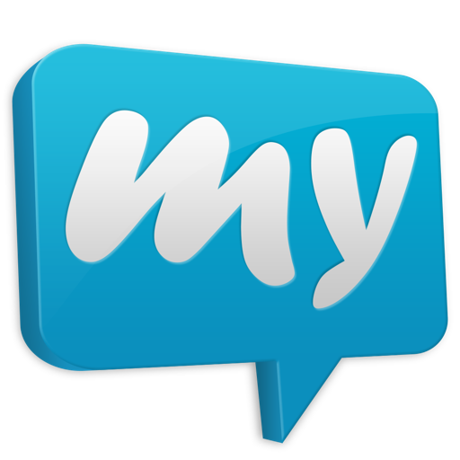 mysms - SMS Texting & SMS Sync & MMS