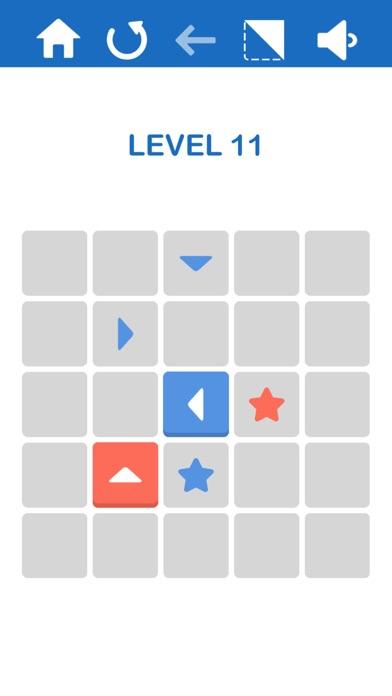 Tappy Block - hợp nhất screenshot three