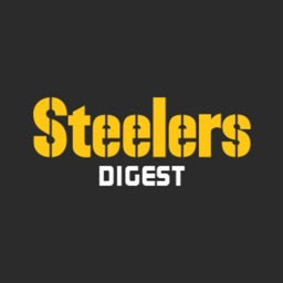 Steeler's Digest