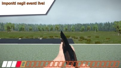 Screenshot for Clay Hunt PRO in Italy App Store