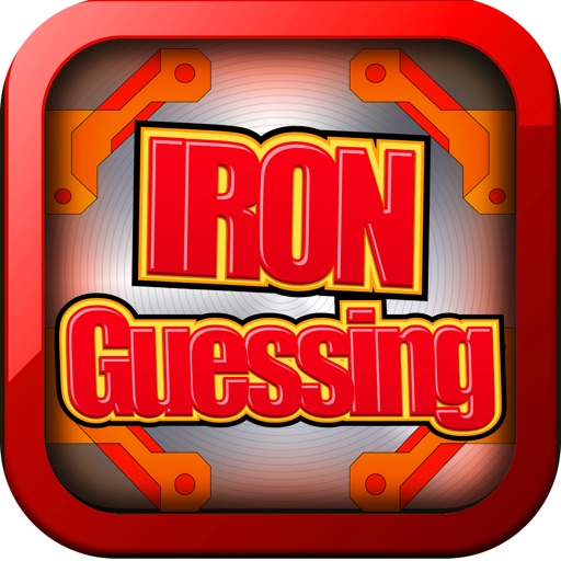 Quiz Up The Iron Hero Pro by Pongsakorn Sutantayawalee