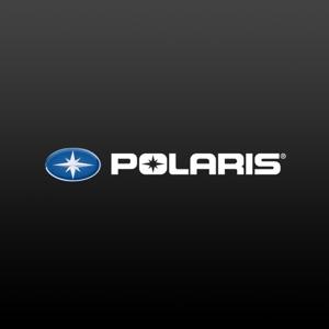 Polaris Lead Capture