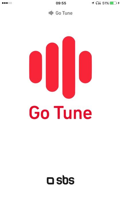 SBS Go Tune