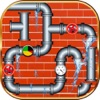 Water Pipes Fix Plumber Puzzle - iPhoneアプリ