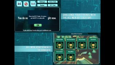 Math Blaster HyperBlast 2 Lite