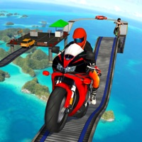 Codes for Impossible Driving Simulator 3D: Extreme Tracks Hack