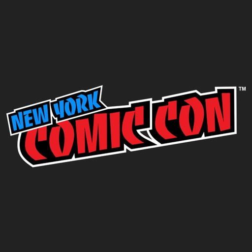 Baixar New York Comic Con para iOS