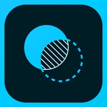 Adobe Photoshop Mix-Uitsnijden,combineren,creëren