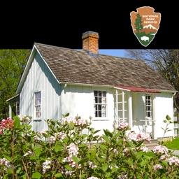 NPS Herbert Hoover National Historic Site