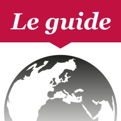 Le Guide Voyage Privé