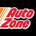 Hack AutoZone