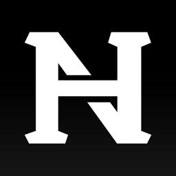 Nyjah Huston: #Skatelife Stickers