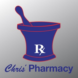 Chris' Pharmacy