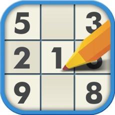 Activities of Sudoku Mania - Logic Game