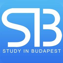 Studyinbudapest - Admission