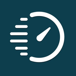 Time Tracker by Fleet Complete