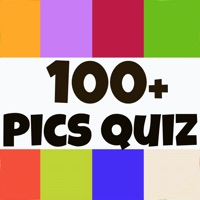 Codes for Pics Quiz Guess the picture Hack