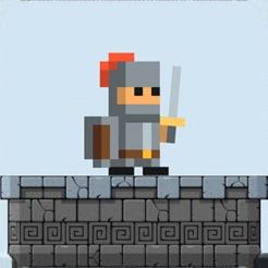 Epic Game Maker - Platformer