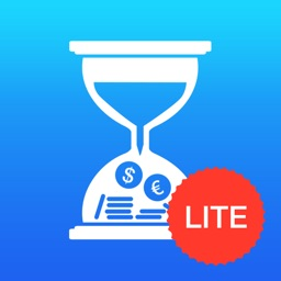 TimeTrack Lite - Timesheet