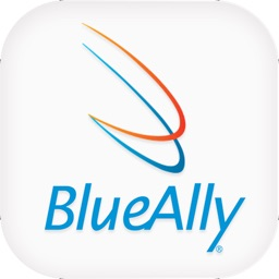 BlueAlly Auth