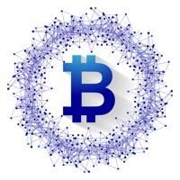 cara nambang bitcoin gratis cumpărați bitcoin cu transferul interac e