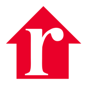 Realtorcom Real Estate Search app review