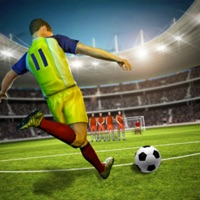 Codes for Football Soccer League Match Hack