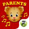 Daniel Tiger for Parents